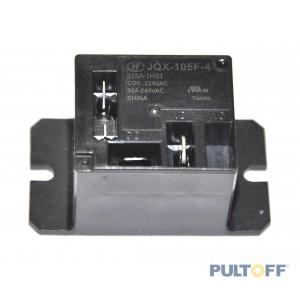 JQX-105F-4 220V 30A